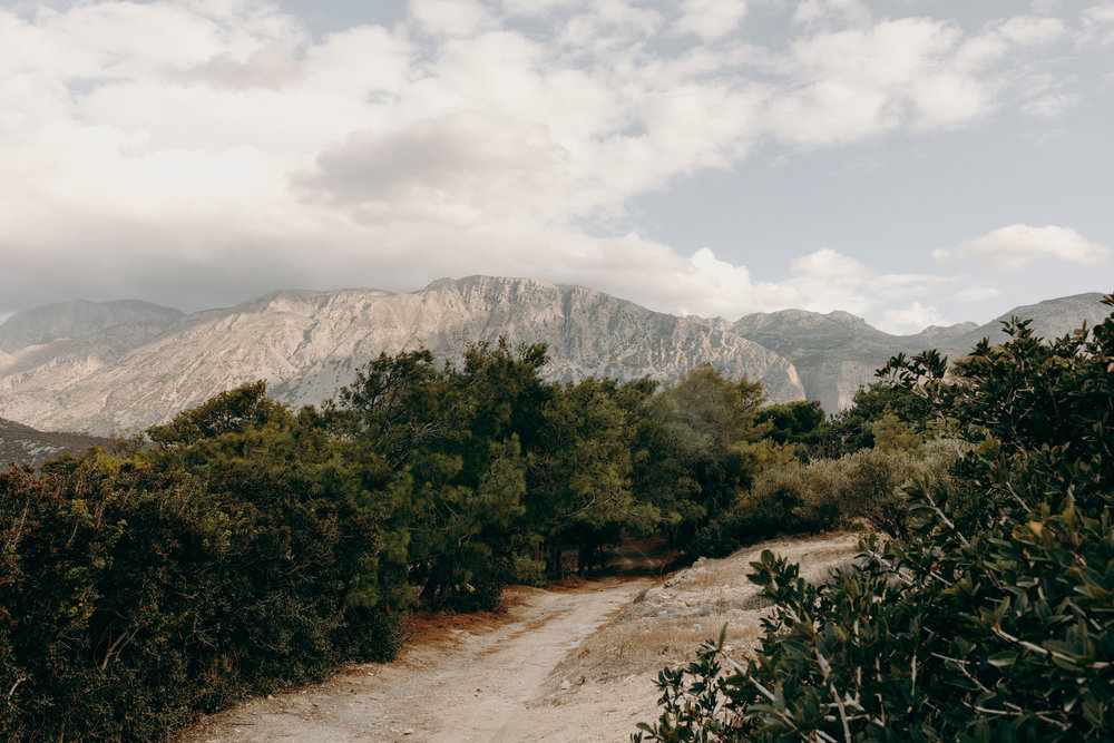046-sjoerdbooijphotography-greece-crete-adventure.JPG