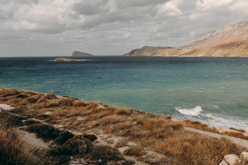 051-sjoerdbooijphotography-greece-crete-adventure.JPG