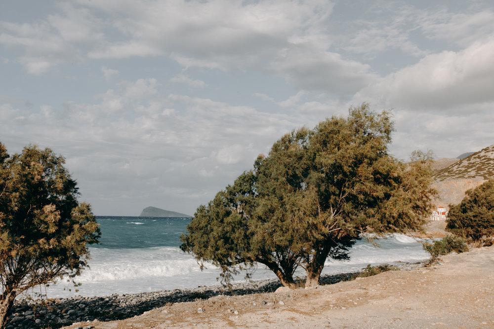 055-sjoerdbooijphotography-greece-crete-adventure.JPG