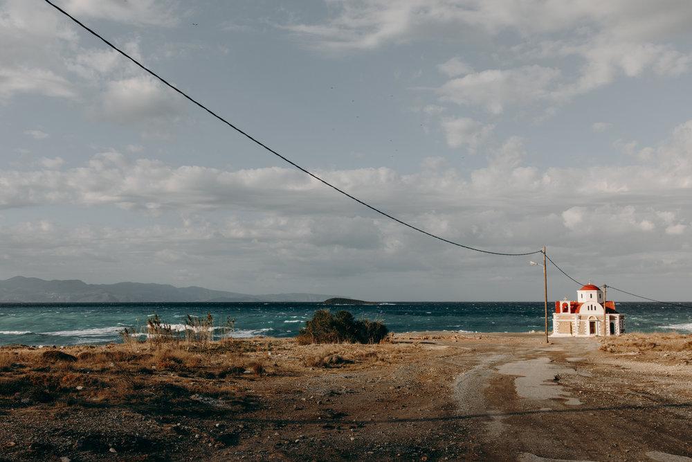 057-sjoerdbooijphotography-greece-crete-adventure.JPG