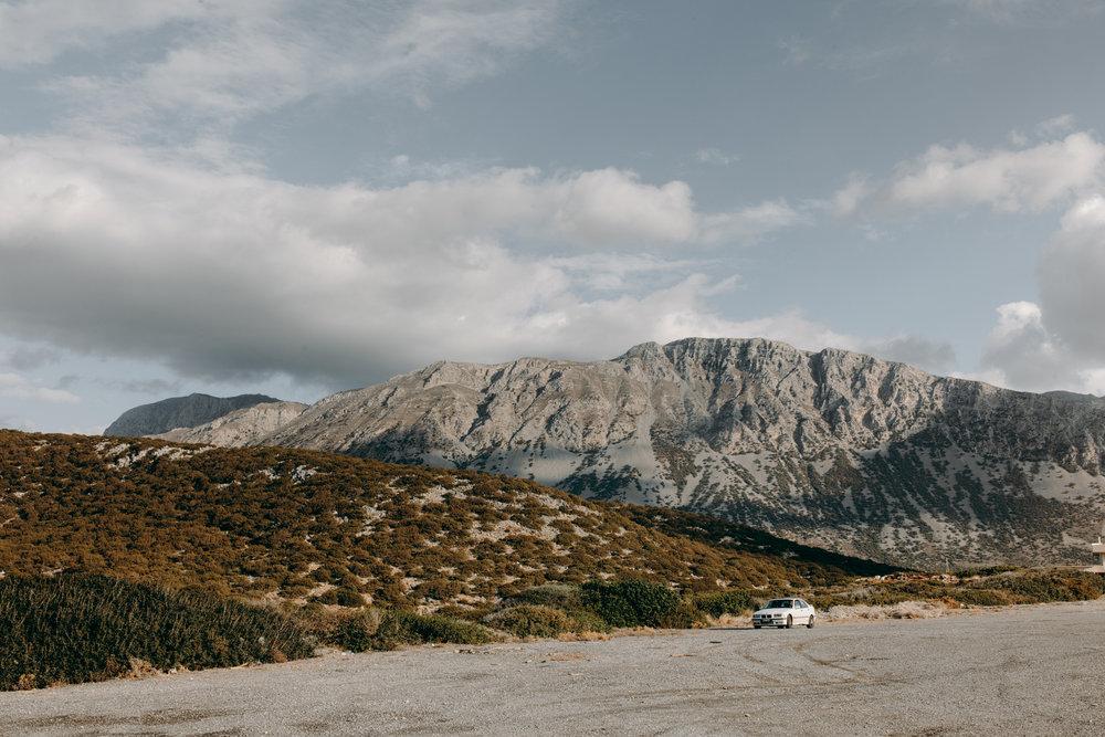 058-sjoerdbooijphotography-greece-crete-adventure.JPG