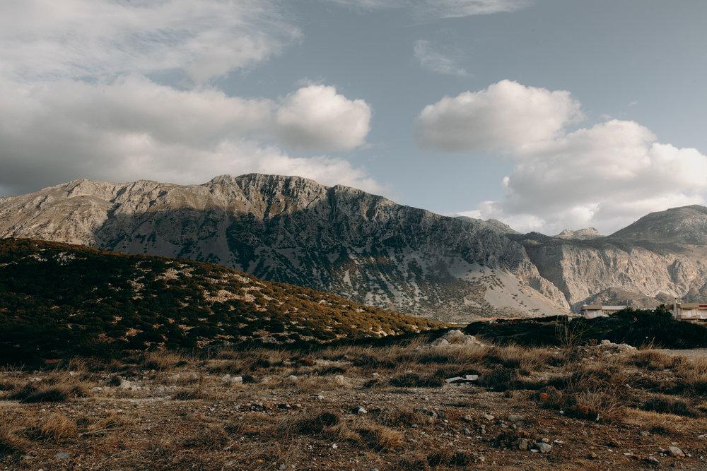 059-sjoerdbooijphotography-greece-crete-adventure.JPG