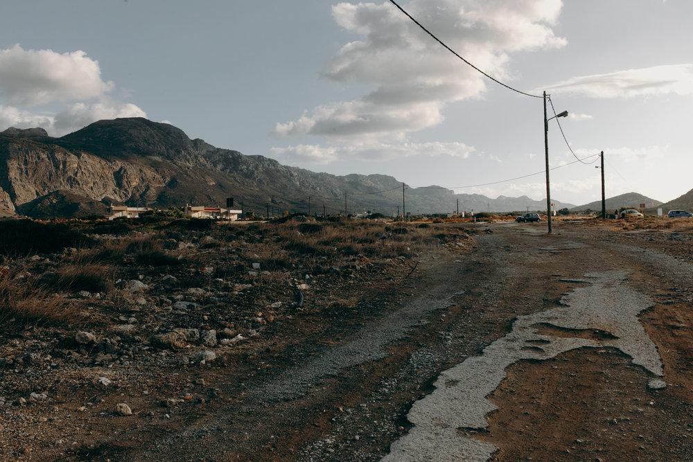 061-sjoerdbooijphotography-greece-crete-adventure.JPG