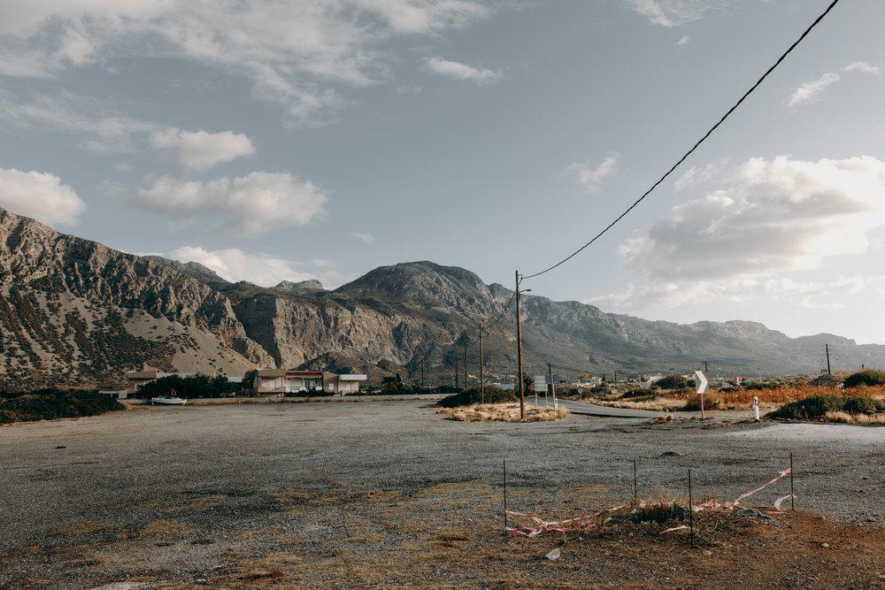 062-sjoerdbooijphotography-greece-crete-adventure.JPG