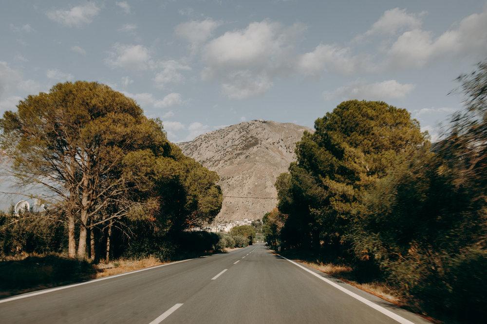 064-sjoerdbooijphotography-greece-crete-adventure.JPG