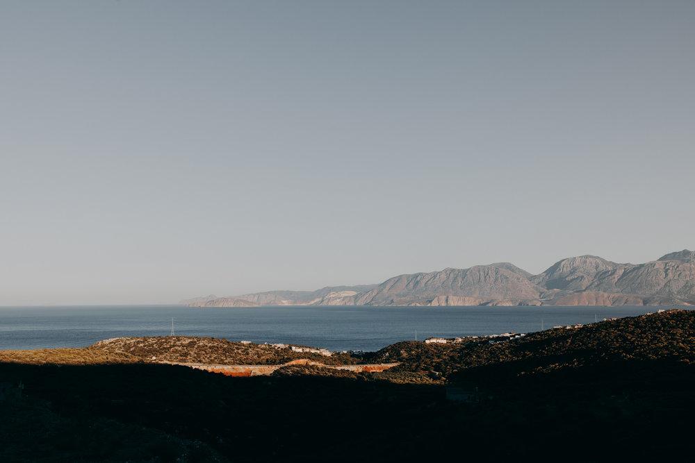 074-sjoerdbooijphotography-greece-crete-adventure.JPG