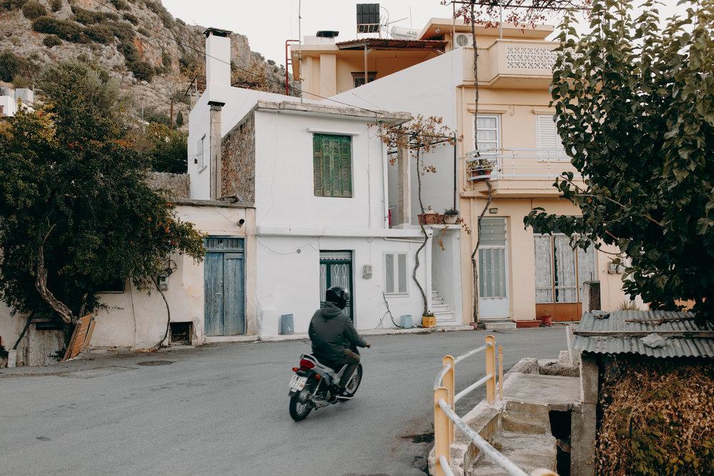 079-sjoerdbooijphotography-greece-crete-adventure.JPG
