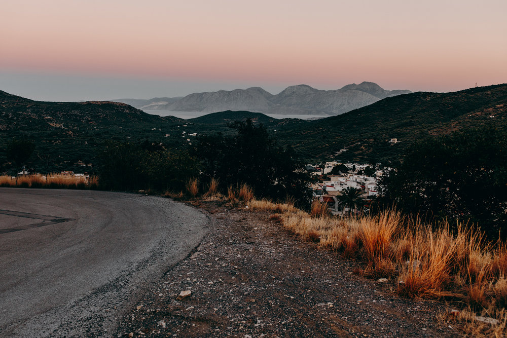 086-sjoerdbooijphotography-greece-crete-adventure.JPG