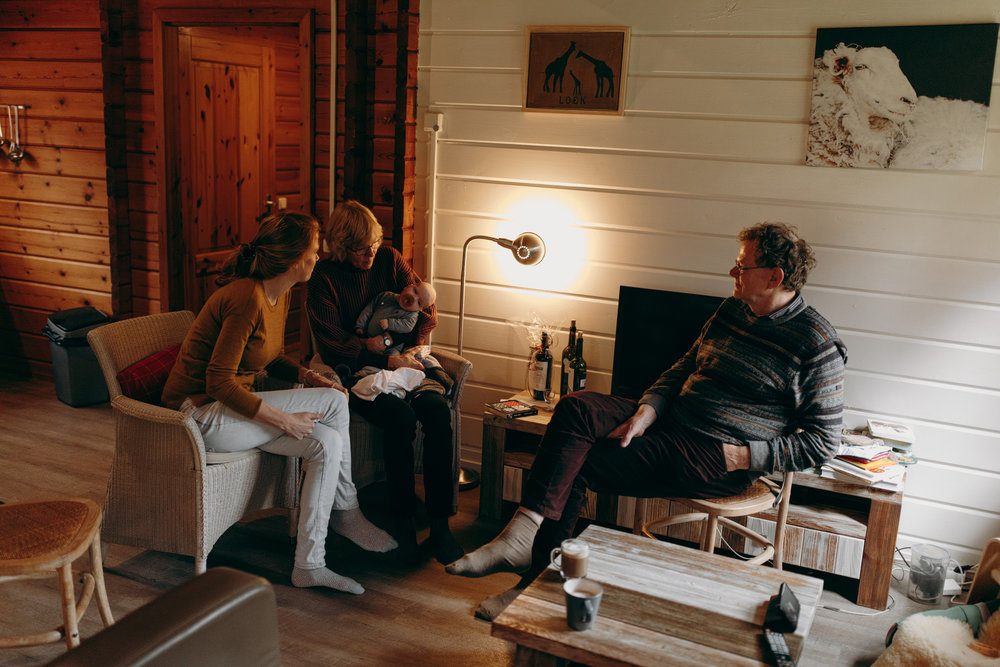012-sjoerdbooijphotography-family-maarten-marlies.jpg