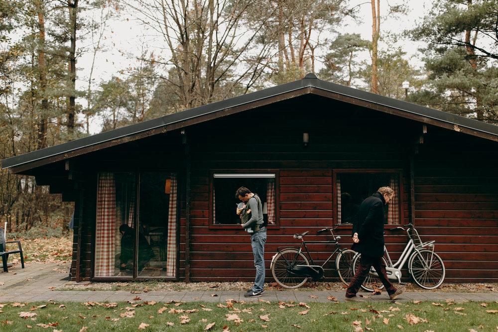 017-sjoerdbooijphotography-family-maarten-marlies.jpg