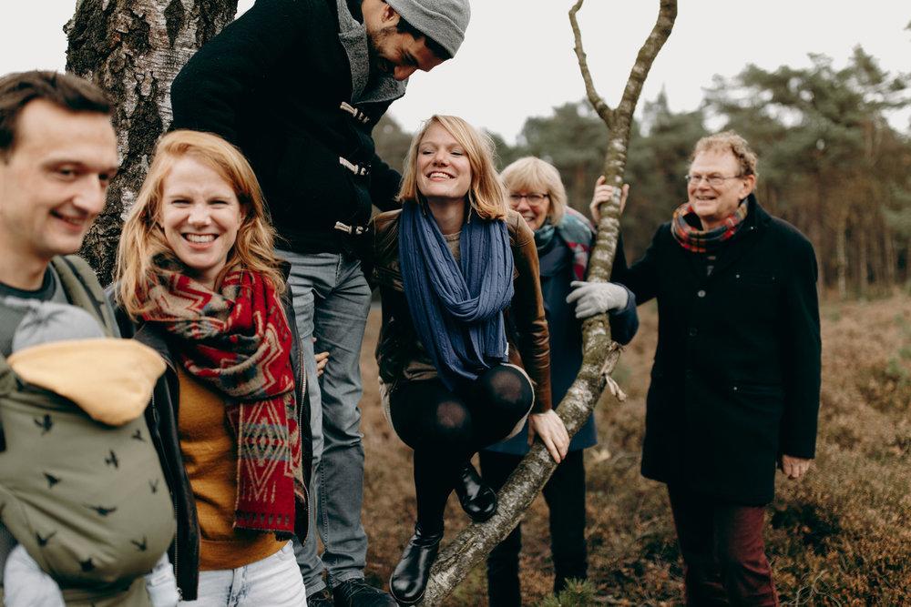 037-sjoerdbooijphotography-family-maarten-marlies.jpg