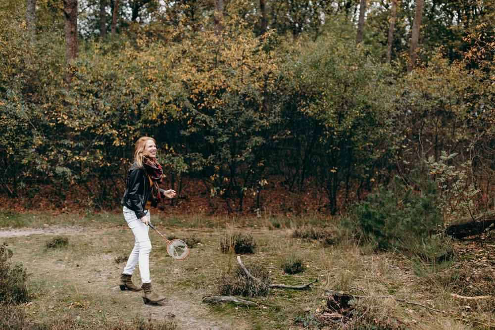 048-sjoerdbooijphotography-family-maarten-marlies.jpg