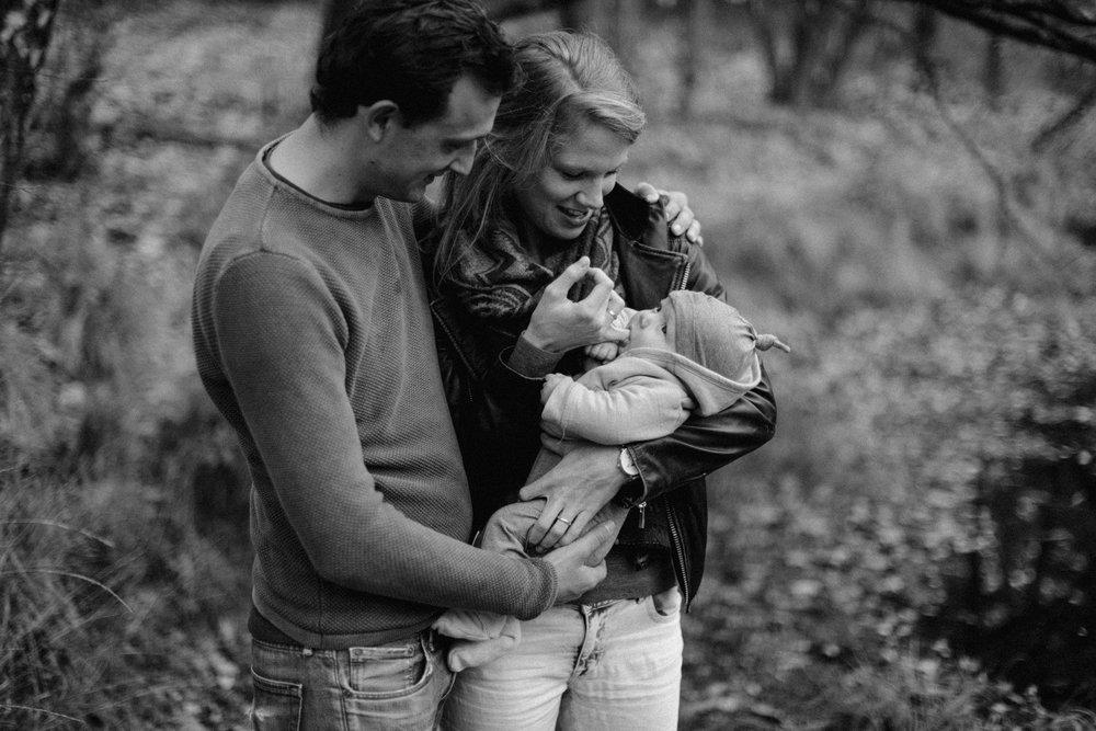 074-sjoerdbooijphotography-family-maarten-marlies.jpg
