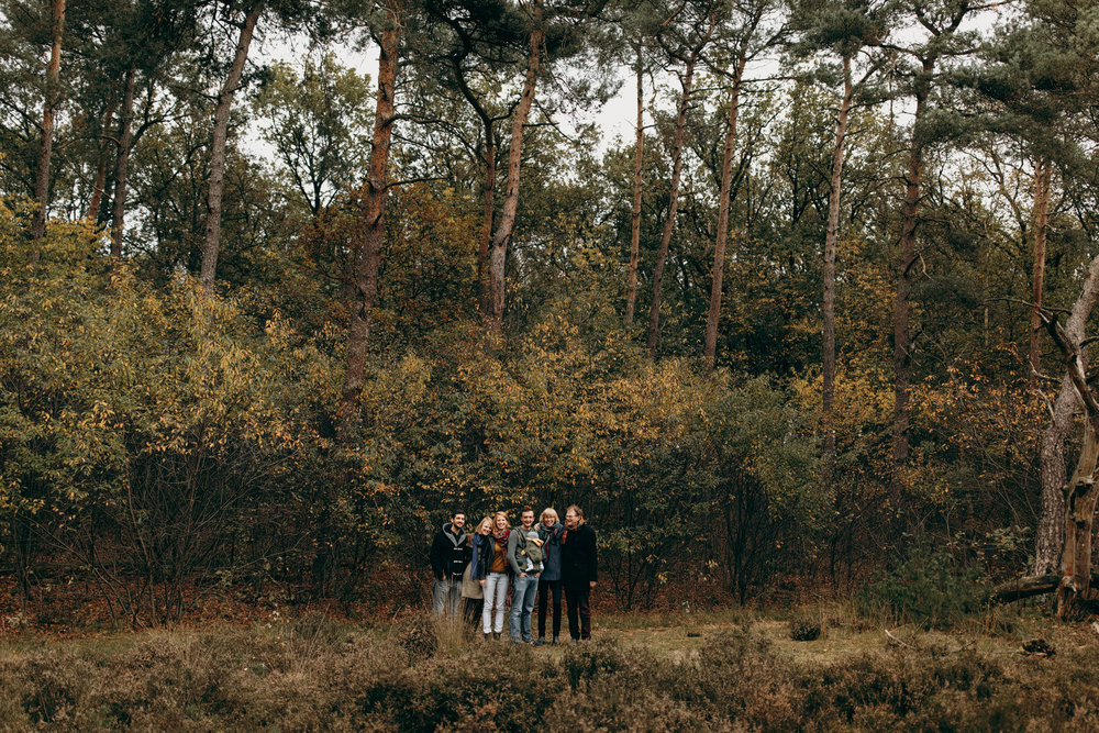 078-sjoerdbooijphotography-family-maarten-marlies.jpg