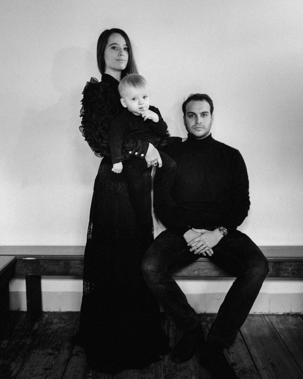011-sjoerdbooijphotography-family-daan-lotte-bond.jpg