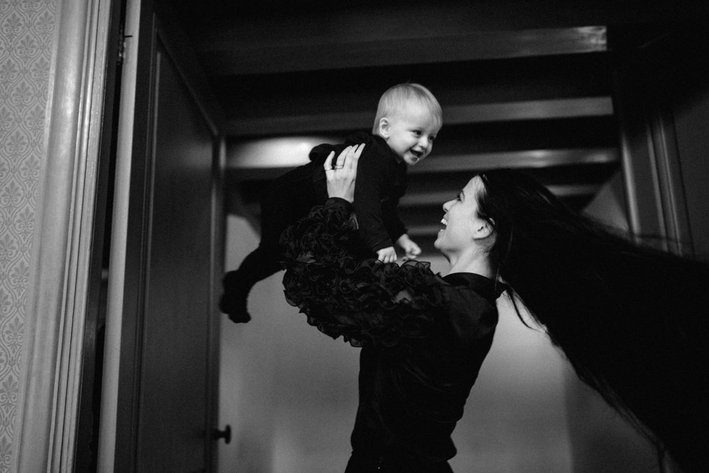 016-sjoerdbooijphotography-family-daan-lotte-bond.jpg