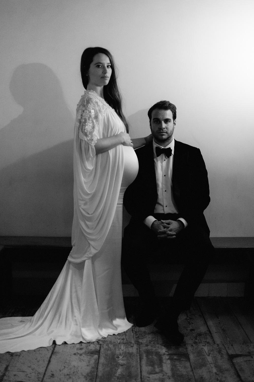 277-sjoerdbooijphotography-wedding-lotte-daan.jpg