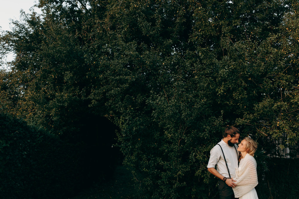 ABout me - My name is Sjoerd BooijI'm a Dutch Wedding PhotographerBased in Amsterdam, the Netherlands
