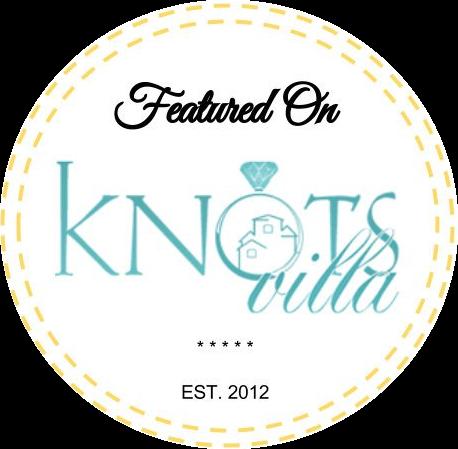 knots new.png