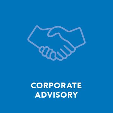kimble-icon-corporate-advisory.jpg