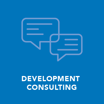 kimble-icon-development-consulting.jpg