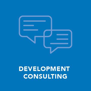 kimble-icon-development-consulting.jpg