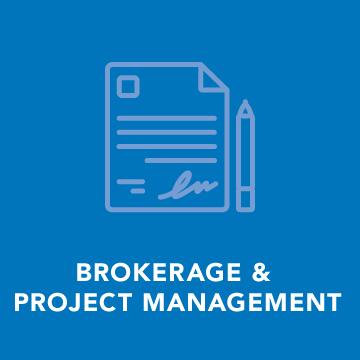 kimble-icon-brokerage-pm.jpg