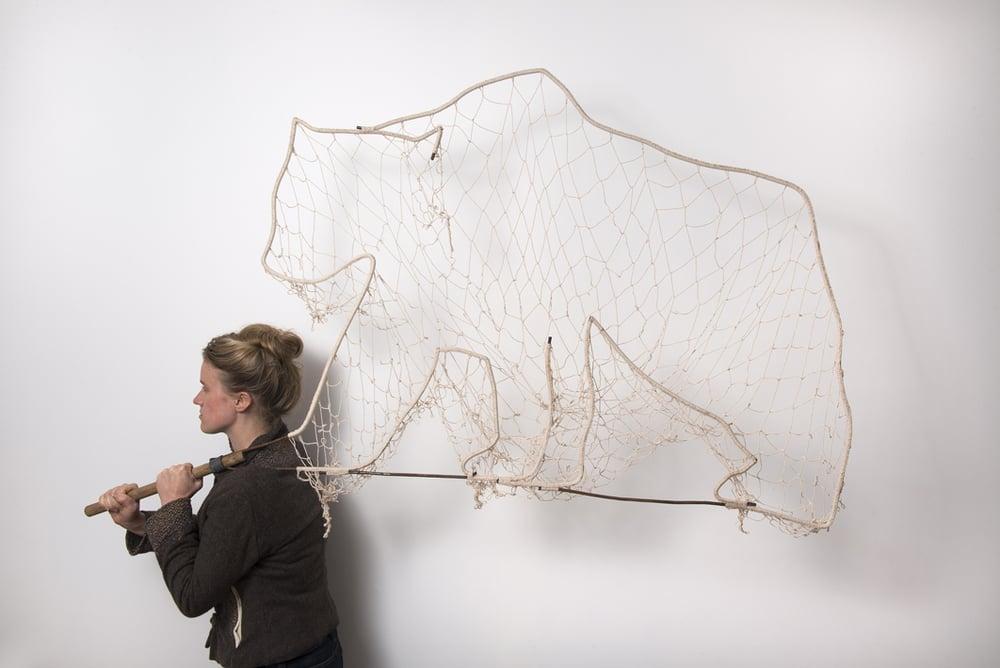 Bear Net