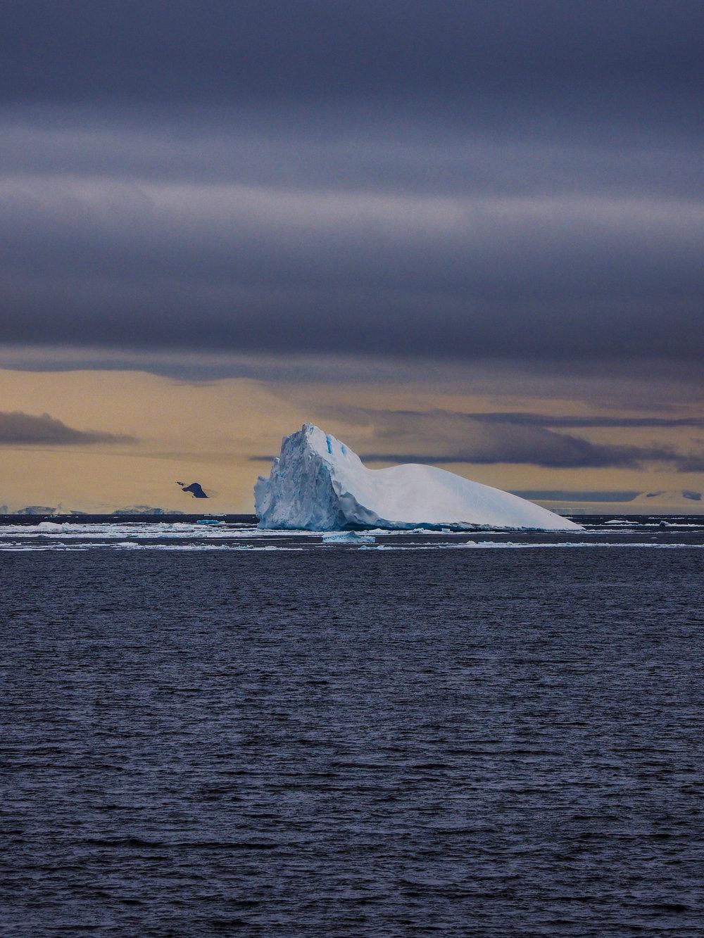 Icerberg-1.jpg