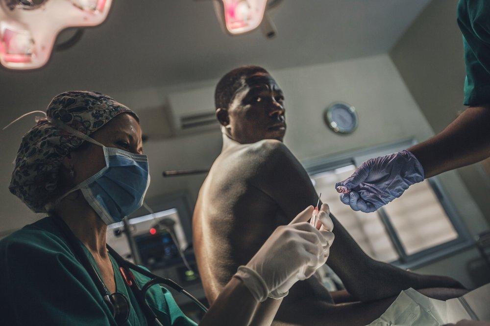 Cirujanos_JS-32 (Priime Minimal).jpg