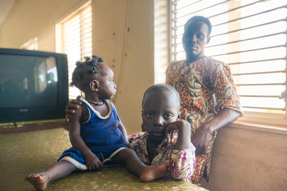 Benin-3.jpg