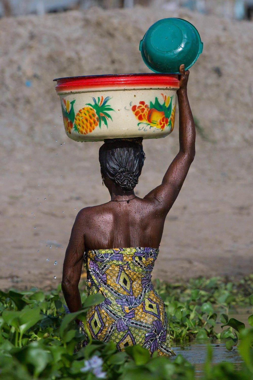 Benin-9.jpg
