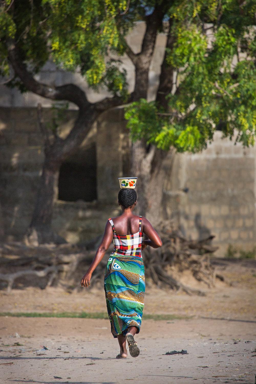 Benin-10.jpg