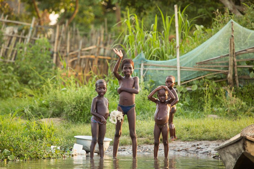 Benin-12.jpg