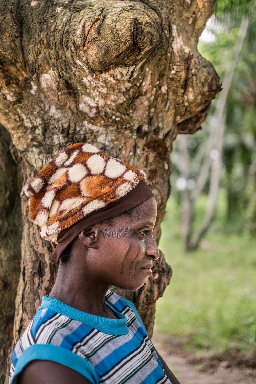 Benin-17.jpg