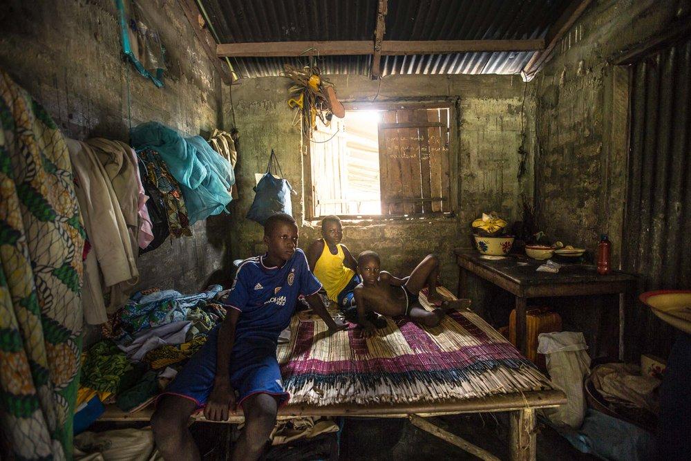 Benin-21.jpg