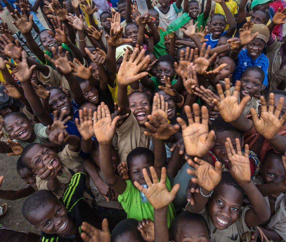 Benin-28.jpg