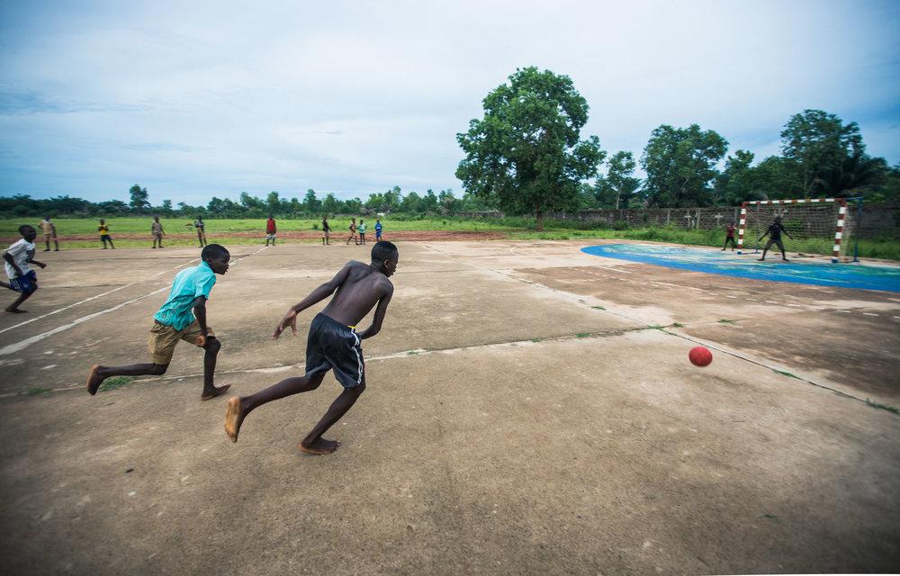 Benin-29.jpg