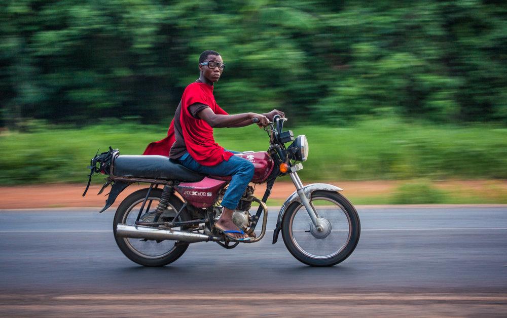Benin-30.jpg