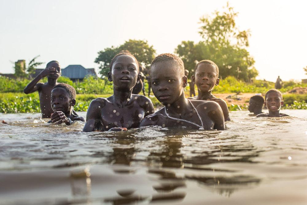 Benin-33.jpg
