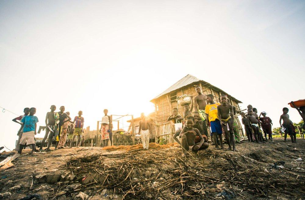 Benin-34.jpg