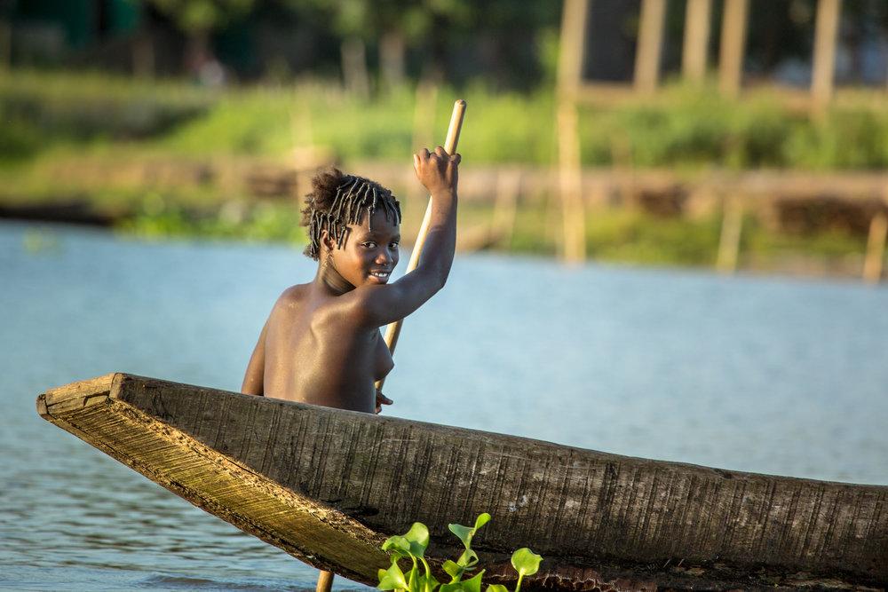 Benin-35.jpg