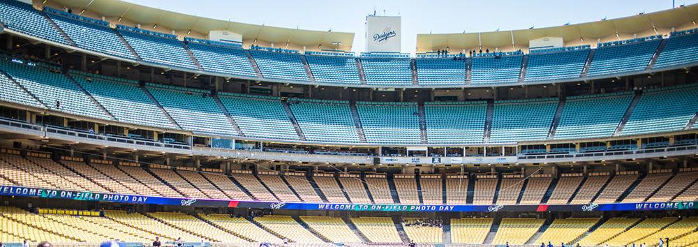 Dodger-Stadium_1.jpg