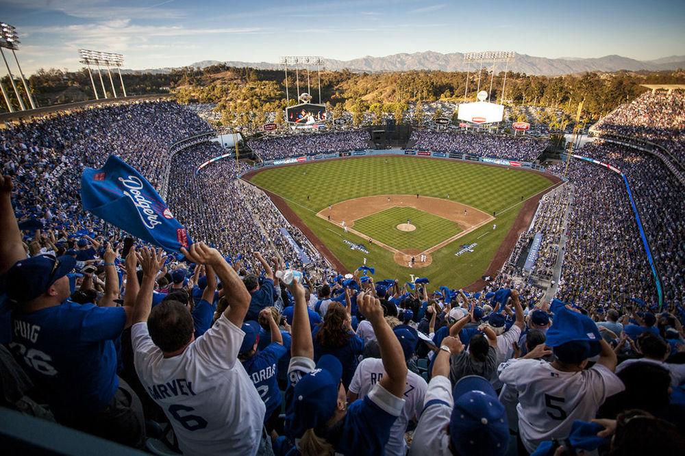 Dodger-Stadium_crowd.jpg