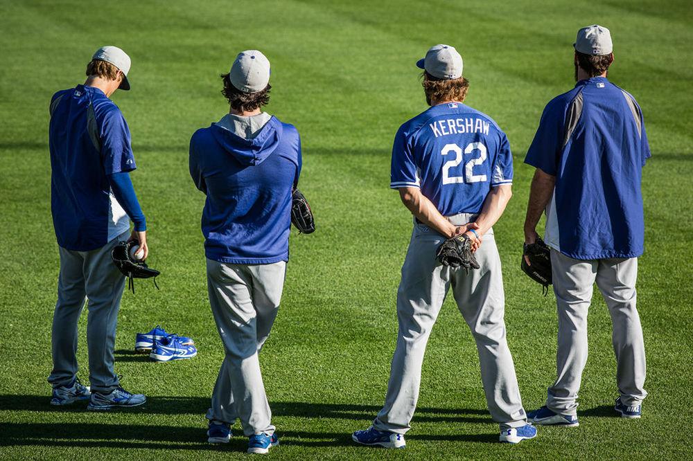 Dodgers-Clayton-Kershaw.jpg