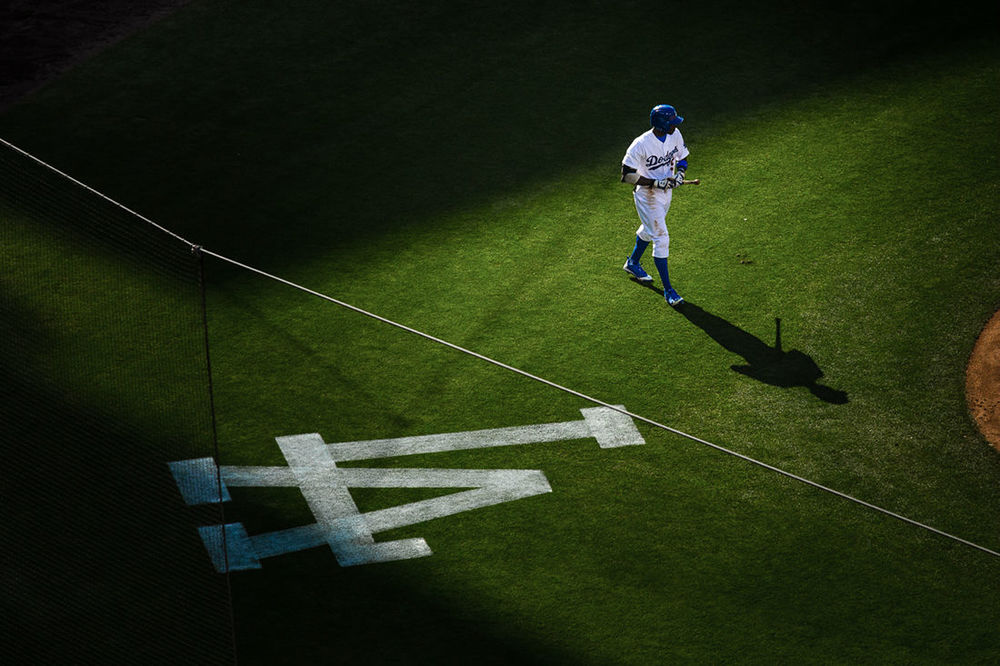 Dodgers-Dee-Gordon.jpg