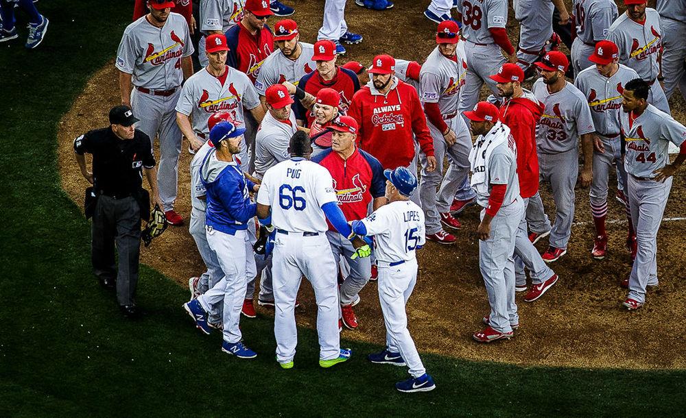 Dodgers-Cardinals-playoffs.jpg