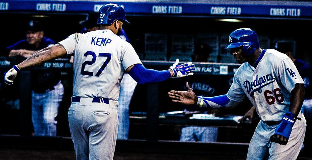 Dodgers-Kemp-Puig.jpg