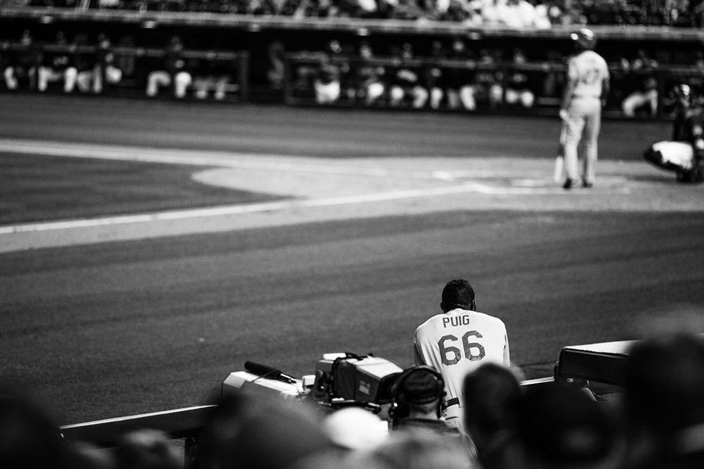 Dodgers-Puig-dugout.jpg