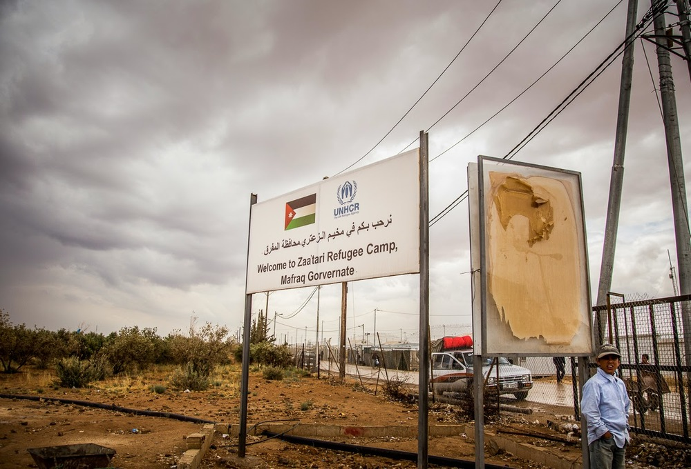 Jordan_Syria_refugees-2.jpg